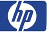 Serious Fraud Office closes investigation into Autonomy's sale to HP