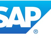 SAP inks partnerships to extend Internet of Things services