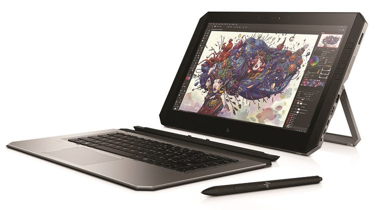 hp-zbook-x2-mobile-workstation-2-in-1-tablet-laptop-surface-book.jpg