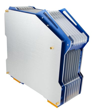 in-win-h-frame-computer-case-chassis