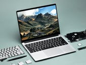 Framework Laptop is an easily upgradeable 13.5-inch notebook coming this summer