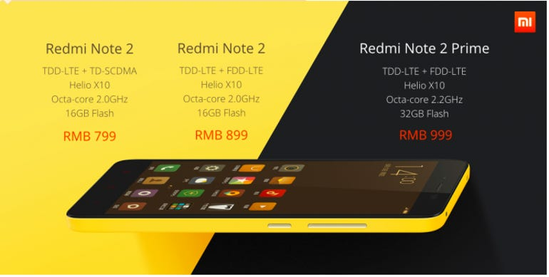 redmi-note-2.png