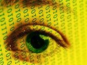 Eftpos sends connectID digital identity solution live