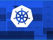 NetApp's managed Kubernetes service Astra is now generally available