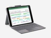 Larger tablets revive tablet PC market during pandemic