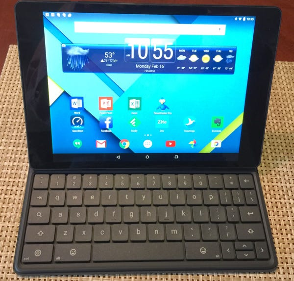 nexus-9-keyboard-ready.jpg