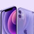 apple-iphone-12.png