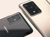 Samsung's Galaxy S20 ushers in 5G upgrade cycle: Future-proof specs for business buyers