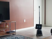 Meet Amazon Astro, Amazon's Jetsons robot play for $1,499.99 ($999.99 for limited time)