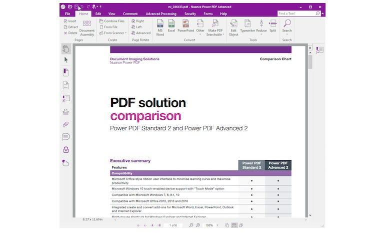 nuance-power-pdf-advanced-2-main.jpg
