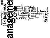 Enterprise software and the curse of vendor sameness