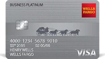 wells-fargo-business-platinum-card.png