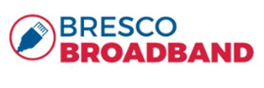 bresco-broadband.png