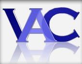 valueact