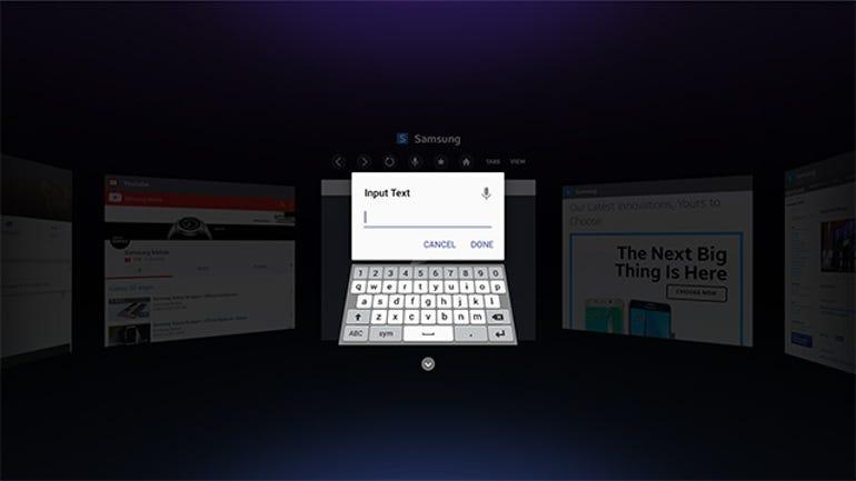samsung-gear-vr-browser-text.jpg