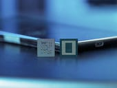 Qualcomm's Snapdragon 888 harnesses 'fusion AI' to offset processor workloads
