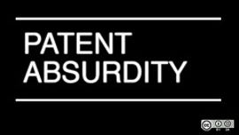 patent-absurdity