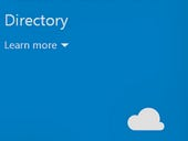Microsoft makes Azure Active Directory Basic generally available