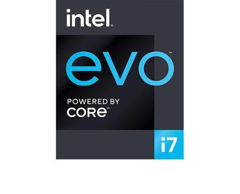 intel-evo-platform-badge-i7.jpg
