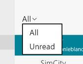 Mail_unread