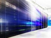 """Databricks announces data integration partner program, touting """"data lakehouse"""" model"""