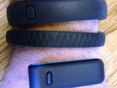 Life-tracking tools for a better, healthier you: Fuelband, Fitbit, UP compared