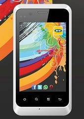 south-africas-mtn-launches-sub-50-smartphone
