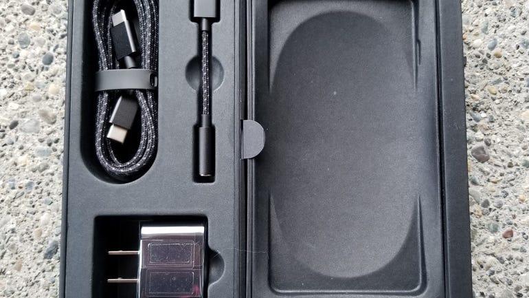 essential-phone-20.jpg