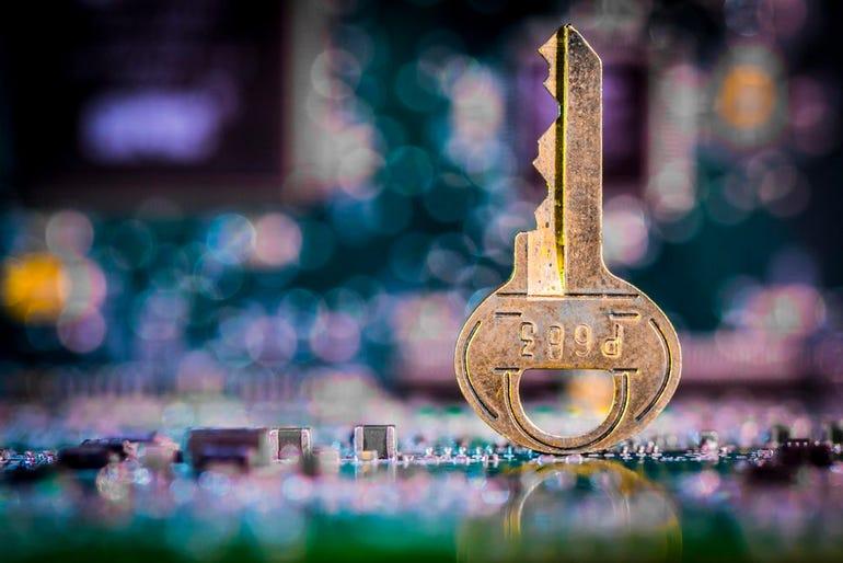 security-privacy-hackers-locks-key-6778.jpg