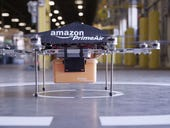 Amazon's Q4: Holiday quarter disappoints but cloud keeps growing