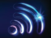 Spark launches home wireless broadband for low to moderate broadband users