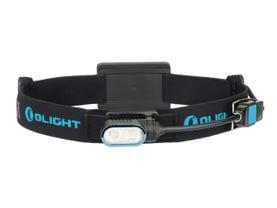 LED flashlight