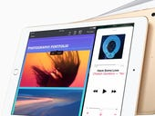 Seven things you need to know about the new iPad refresh