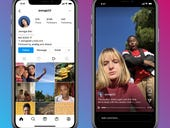Instagram combines IGTV and feed videos into a single format