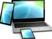 Worldwide tablet market to grow 38 percent, PCs continue decline - Gartner