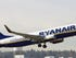"""Ryanair and """"idiot bloggers"""""""