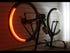The next step in bike lighting
