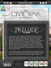 Image Gallery: The Civil War Today