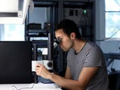 UNSW researchers 'growing' semiconductors for smaller electronics