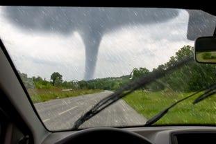 tornado-road-driving.jpg