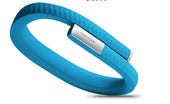 Jawbone released Android app for UP, becomes my prime life tracker