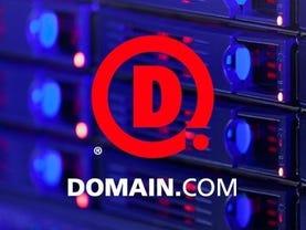domain-com-coupon-codes-1.jpg