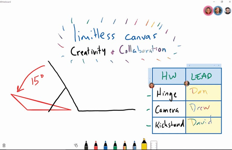 mswhiteboard.png