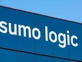 Sumo Logic acquires Sensu to expand observability suite