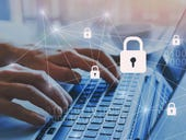 Salesforce and Google create cybersecurity baseline for companies checking vendors
