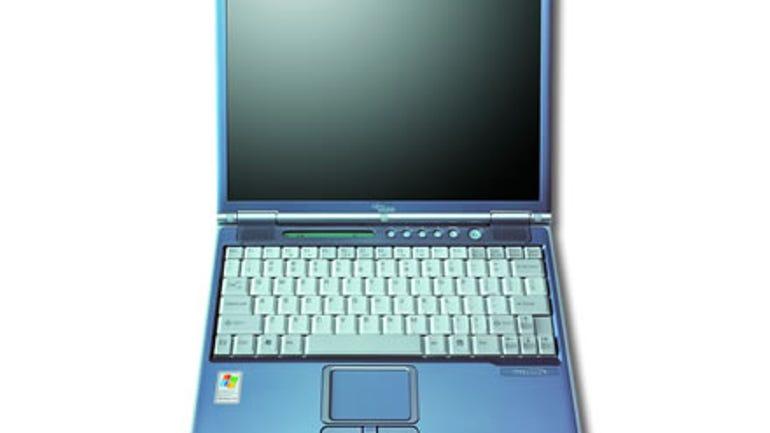 fs-lifebook-s6120-i2.jpg