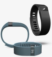 Canalys: 17 million smart bands forecast to ship in 2014