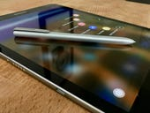 Android tablets: From Google rollouts to Walmart Rollbacks