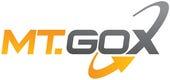 Mt-Gox-Logo