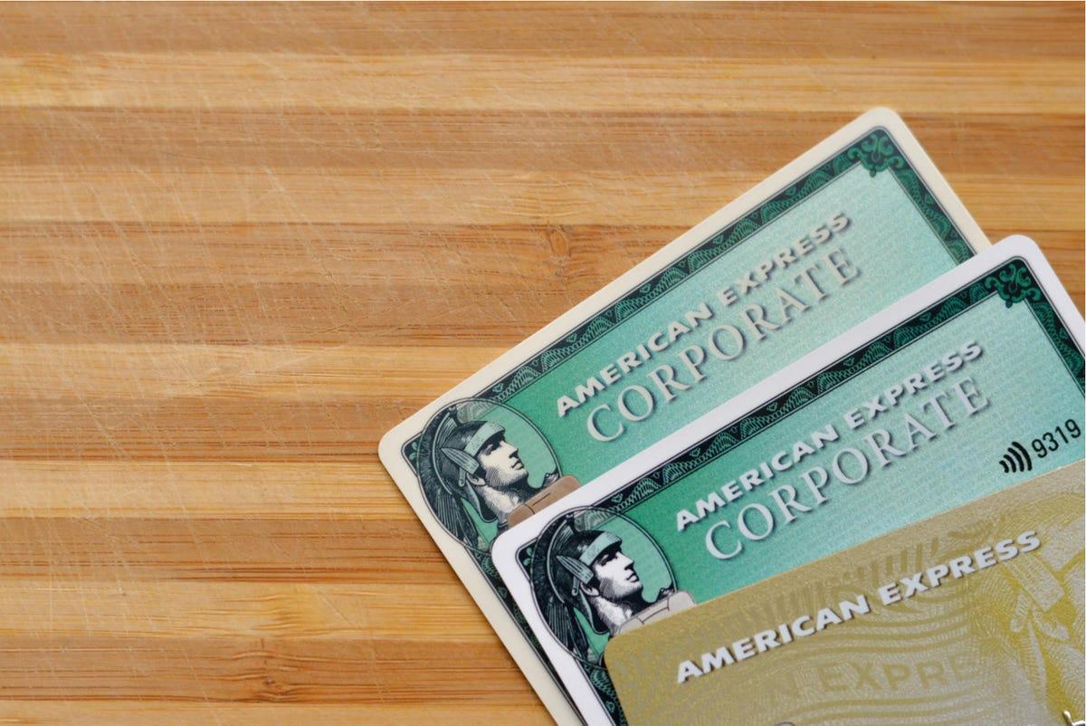 amex-business-green-card.jpg